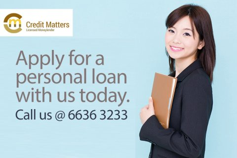 Results for personal loans