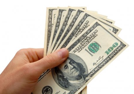 Cash Loan Resources