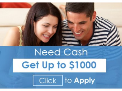 Instant Loans- Get Quick Funds