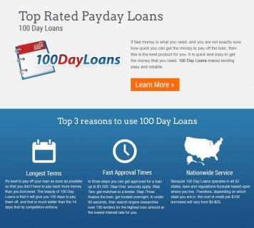 You can get Unsecured Loans
