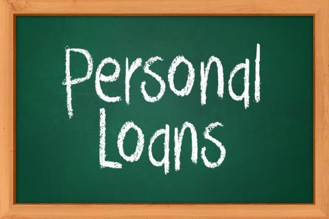 Ways to get quick loans