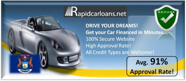 Unsecured personal loans up to