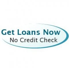 100 Dollar Cash Advance No Credit Check