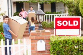 Advice for First-Time Home Buyers with Poor Credit - Quicken Loans Zing Blog