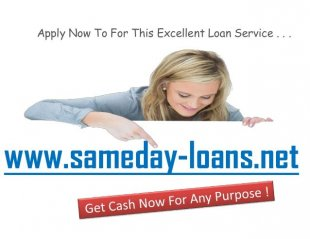 Bad Credit Rating Personal Loan Direct Lender