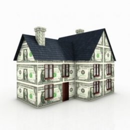 Cash out refinance article