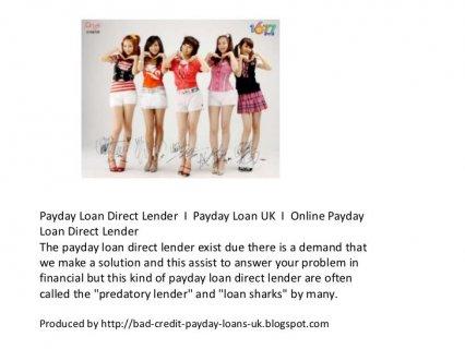 legit online payday lenders - 3