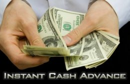 Fast Cash Loans No Credit Check Not