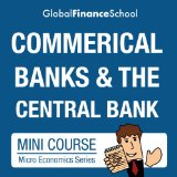 Global Finance School