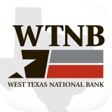 West Texas National Bnk