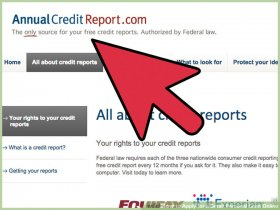 Image titled Apply for a Small Personal Loan Online Step 2