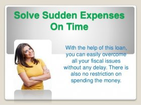 Instant Loans For Bad Credit No Brokers