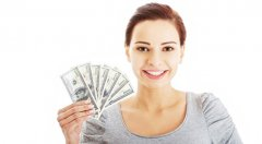 Instant Payday Loans No Credit Check No Broker