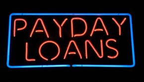 Is Colorado Paving the Way for Payday Loan Reform? :: width=