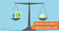 kabbage_loan