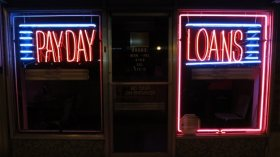 Lending-Club-Pay-Day-Loans