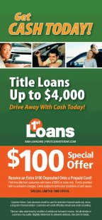 Monthly Payment No Credit Check Personal Loans