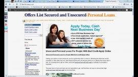 New Payday Lenders No Credit Check No Brokers