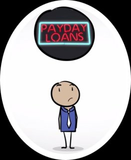 Online Payday Loans Direct Lender
