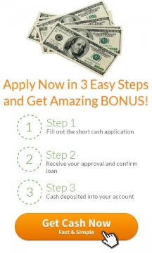 Payday Loans Direct Lenders Only No Third Party