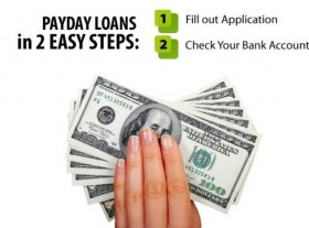 Payday Loans Direct Lenders Only No Third