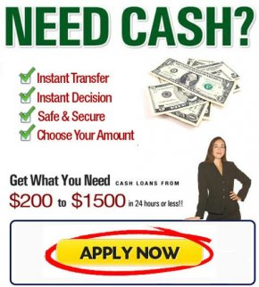 Payday Loans No Credit Checks Direct Lender
