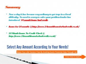 Payday Loans Over 6 Months Direct Lenders
