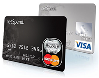 PrePaid Debit Cards from Checkmate