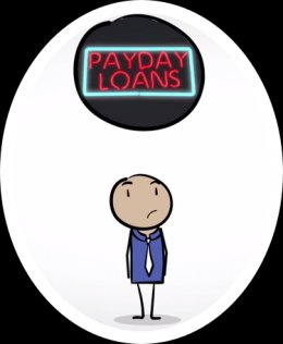 Real Payday Loan Sites