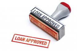 Self Employed Payday Loans No Credit Check