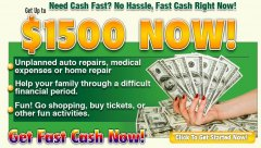 Short Term Loan No Credit Check Direct