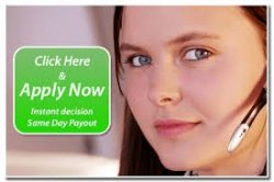 Short Term Loans Online Same Day Payout