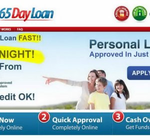 100 online payday Loans