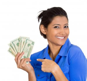 Apply for Loans with bad credit
