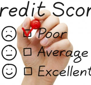 Bad credit loan calculator