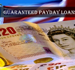 Bad credit payday loans direct lenders