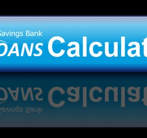 Bank with Personal Loans