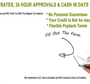 Cash Advance Florida