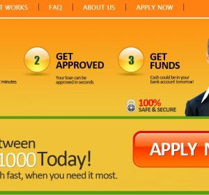 Cash Advance Loans online direct Lenders