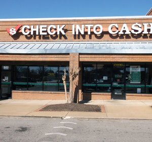 Cash Advance Memphis TN