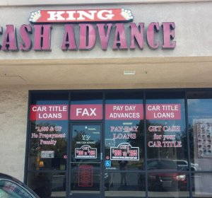 Cash Advance Stockton Cash