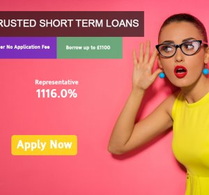 Cheap Short term loans