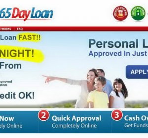 Easy payday loans no teletrack