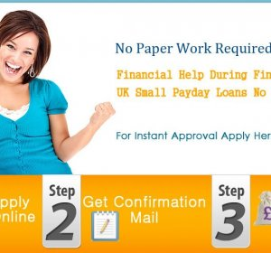Fast payday loans in minutes image 8