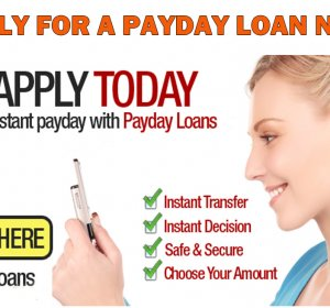 Faxless payday loans direct lenders