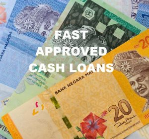 Get payday Loans online