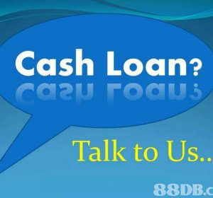 Instant Cash Loans same day