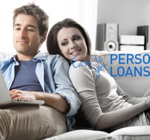 Internet Loans for bad credit