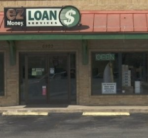 Loan Companies In San Antonio