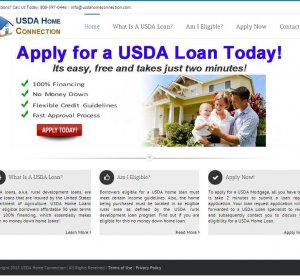 Loans Dallas TX